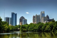 atlanta-georgia-skyline